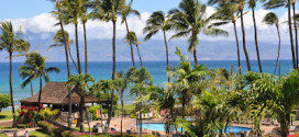 Escape to Golf on Maui
