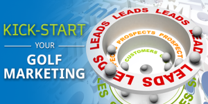 KickStartGolfMarketing