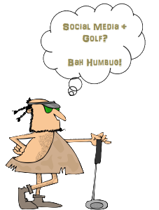 social media golf dinasaur copy