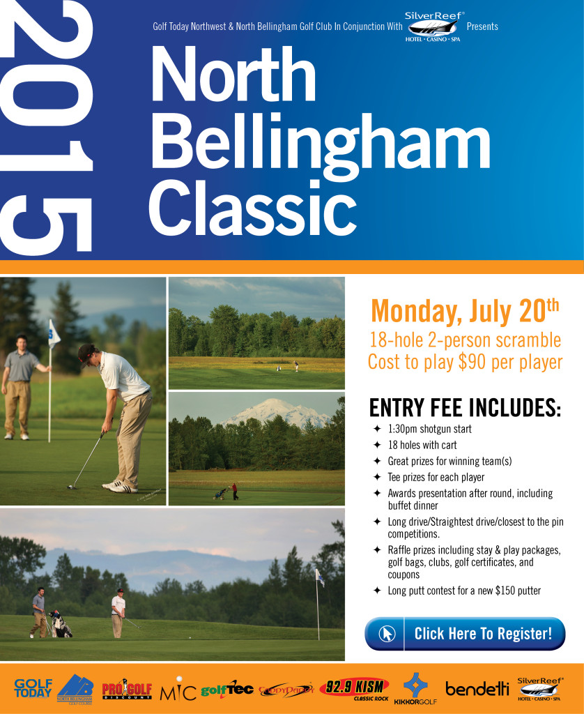 NorthBellinghamGolfClassic_MAG_MAY2015