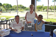 Ka'anapali's Legendary Tommy Tang's Journey